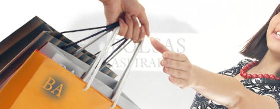 Comprar con Ventajas