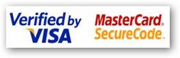 Logos_Visa_Mastercard