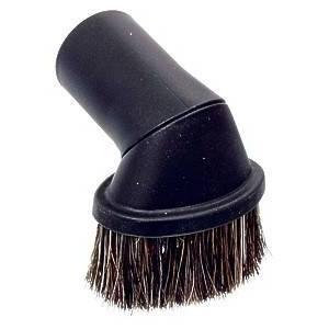 Cepillo giratorio Bosch marca blanca