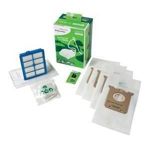 Kit Filtro Hepa aspirador Electrolux