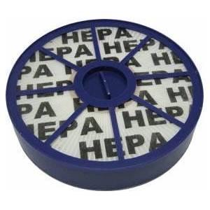 Filtro hepa aspirador Dyson marca blanca