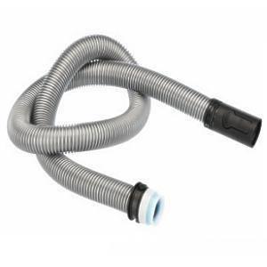 Manguera flexible aspirador Bosch
