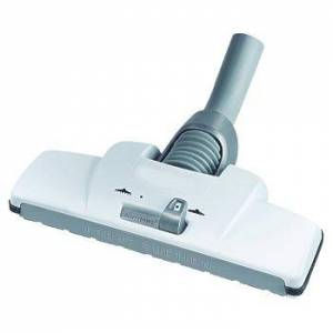 Cepillo conmutable ZE062 aspirador Ufesa
