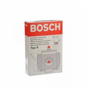 Bolsas aspirador Bosch originales